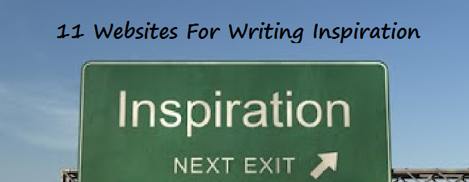 Story writing websites: 151 of the best