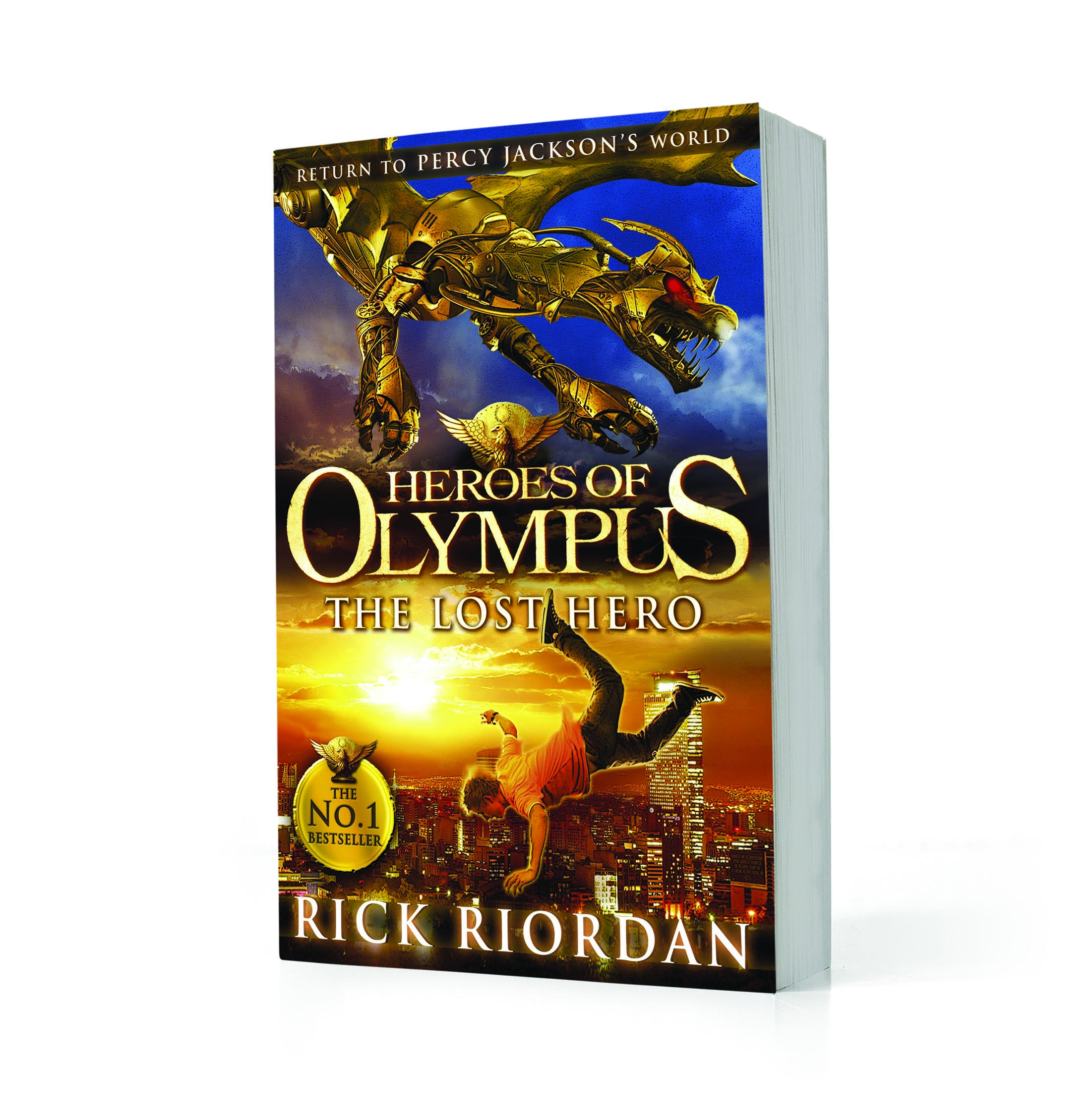 blood of olympus Read chapter i from the story the blood of olympus by askylit_loser (jem) with 16,162 reads riordan, caleo, rick hey guys so this is my new story, the boo.